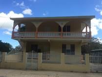 Homes for Sale in HATO ABAJO, Arecibo, Puerto Rico $104,900