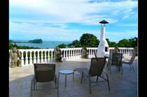 Homes for Rent/Lease in Manuel Antonio, Puntarenas $3,600 weekly