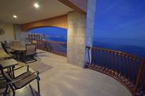 Condos for Sale in Sonoran Sun, Puerto Penasco/Rocky Point, Sonora $494,500