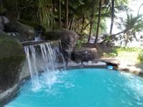 Homes for Sale in Jaco, Jacó, Puntarenas $3,900,000