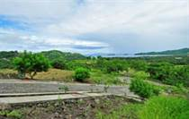 Lots and Land for Sale in Playas Del Coco, Coco Beach, Guanacaste $83,760
