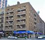 Homes for Rent/Lease in Upper East Side, New York City, New York $2,000 monthly