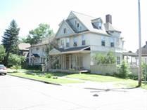 Multifamily Dwellings for Sale in East Hillside, Duluth, Minnesota $194,000