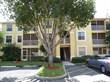 Condos for Rent/Lease in St. Croix at Pelican Marsh, Naples, Florida $1,100 monthly