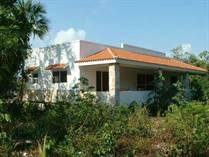 Homes for Sale in Akumal, Quintana Roo $375,000