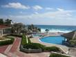 Condos for Sale in Cancun Hotel Zone, Quintana Roo $175,000