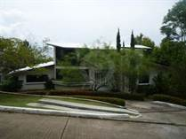 Homes for Sale in Las Cumbres, Panamá, Panamá $650,000