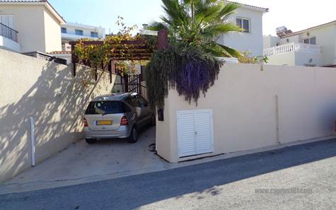 1-tsada-villa-for-sale-cyprus