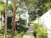 Homes for Sale in Tulum Centro, Tulum, Quintana Roo $329,000