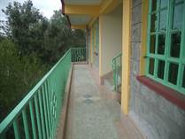 Homes for Rent/Lease in Kitengela , Kajiado, Rift Valley KES13,000 monthly