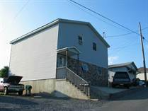 Homes for Rent/Lease in Lehighton Borough, Lehighton, Pennsylvania $600 monthly