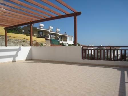 Balcony1_Peyia_Sea_Views