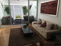Other for Rent/Lease in Cuauhtemoc, Mexico City, Distrito Federal $2,600 monthly
