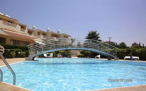 1-Peyia-Apartment-for-sale-Cyprus - Copy