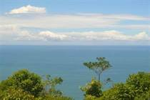 Lots and Land for Sale in Dominical, Puntarenas $495,000
