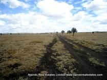 Lots and Land for Sale in Kitengela , Kajiado, Rift Valley KES1,700,000