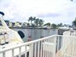 Homes for Sale in Townhouses of Venetian, Hallandale Beach, Florida $525,000