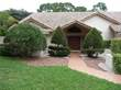 Homes for Sale in Woodfield Country Club, Boca Raton, Florida $735,000