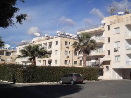 1-Kato_paphos-top-floor-apartment