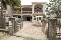 Multifamily Dwellings for Sale in Corcega, Rincon, Puerto Rico $695,000