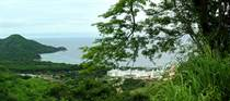 Lots and Land for Sale in Matapalo Beach , Guanacaste $145,000