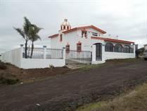 Homes for Sale in Terrazas del Mar, Playas de Rosarito, Baja California $275,000