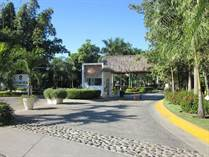 Homes for Sale in Aramara, Puerto Vallarta, Jalisco $220,000