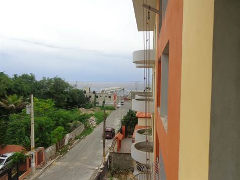 Apartamentos venta en Las Americas (5)
