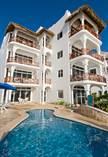 Homes for Sale in Half Moon Bay, Akumal, Quintana Roo $280,000