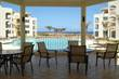 Condos for Rent/Lease in Jobos, Isabela, Puerto Rico $1,200 monthly