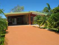 Homes for Sale in Arenales Altos, Isabela, Puerto Rico $155,000