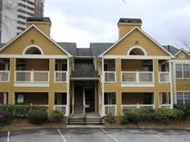 Homes for Rent/Lease in McGill Place, Atlanta, Georgia $1,050 monthly