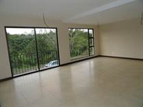 Homes for Sale in Granadilla, Curridabat, San José $325,000