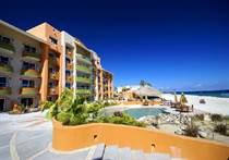 Condos for Sale in Los Barriles, Baja California Sur $412,000