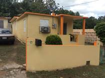 Homes for Sale in Bo. Palo Seco, Maunabo, Puerto Rico $70,000