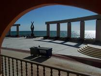Homes for Sale in Old Port, Puerto Penasco/Rocky Point, Sonora $475,000