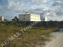 Lots and Land for Sale in Arena Gorda, Punta Cana, La Altagracia $610,000