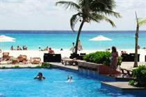 Condos for Sale in El Faro, Playa Del Carmen, Quintana Roo $525,000