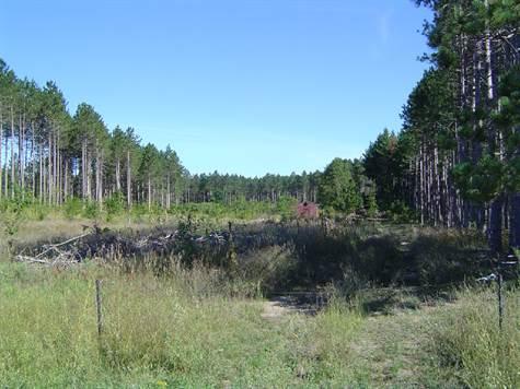 2.50 acres surveyed