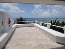 Homes for Sale in Punta Caracol, Puerto Morelos, Quintana Roo $2,600,000