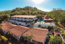 Commercial Real Estate for Sale in Playa Tamarindo, Tamarindo, Guanacaste $8,750,000