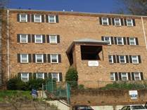 Multifamily Dwellings for Rent/Lease in JPA Area, Charlottesville, Virginia $1,300 monthly