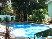 Condos for Rent/Lease in Playas Del Coco, Guanacaste $70 daily