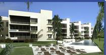 Homes for Sale in Playa del Carmen, Quintana Roo $490,000