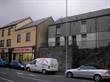 Homes for Sale in Glamorgan / Morgannwg, Pentre, Wales £65,000