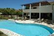 Homes for Rent/Lease in Cabarete, Puerto Plata $3,500 monthly