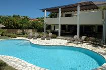 Homes for Rent/Lease in Cabarete, Puerto Plata $980 daily