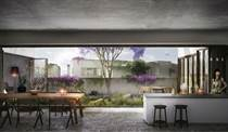 Homes for Sale in Aldaba, San Miguel de Allende, Guanajuato $659,340