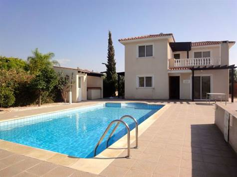 1-coral-bay-villa-for-sale-cyprus