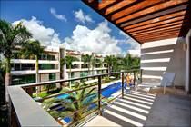 Condos for Sale in Playa del Carmen, Quintana Roo $1,180,000